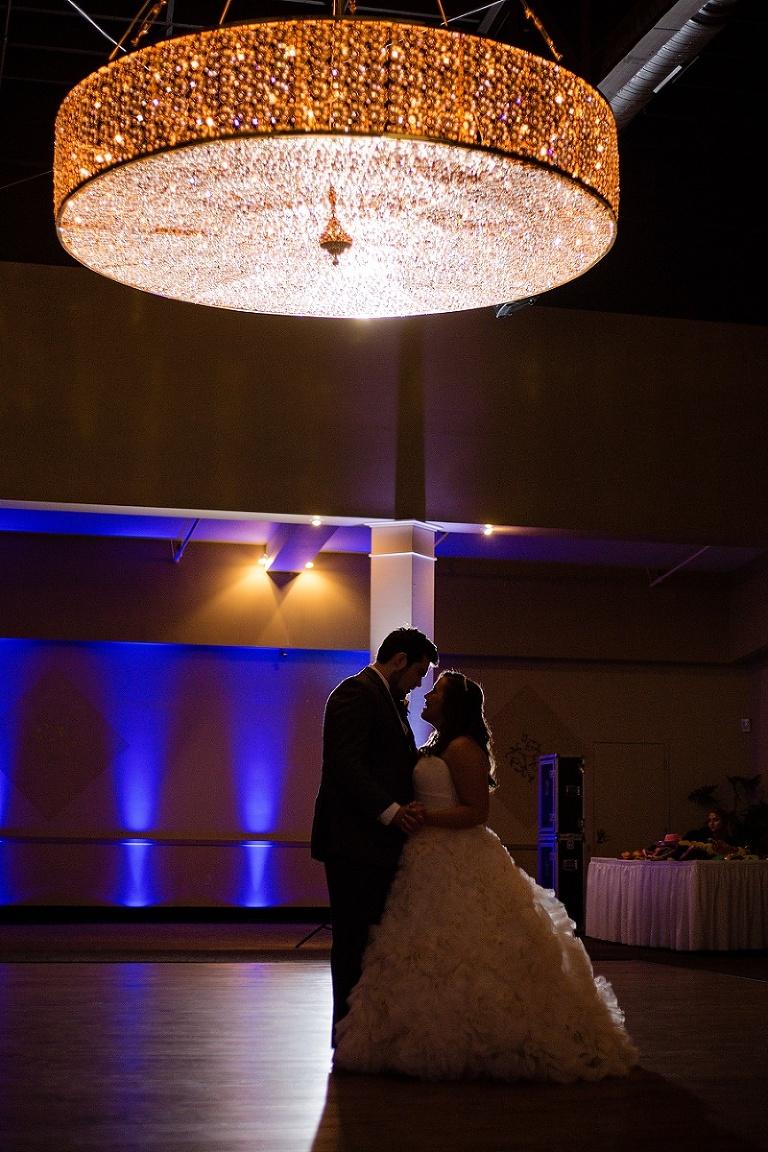 ... lyman-harbor-starlite-room-wedding-sandusky-ohio_0027 ... & Matthew u0026 Tiffany | Lyman Harbor Starlite Room | Sandusky Ohio ... azcodes.com