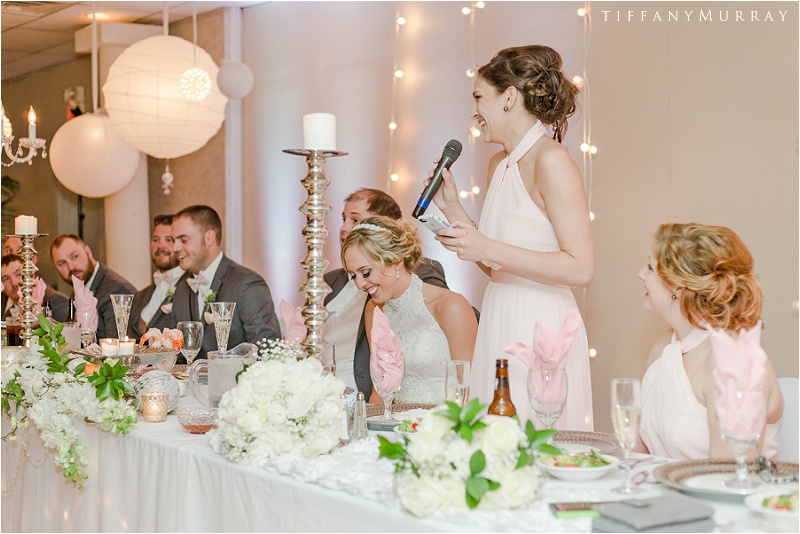 colonnade reception avery ohio wedding photographer tiffany murray_0042