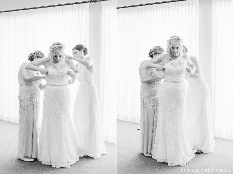 first presbyterian church norwalk ohio wedding photographer tiffany murray_0005