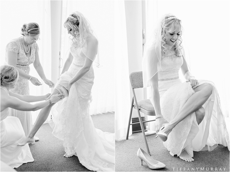 first presbyterian church norwalk ohio wedding photographer tiffany murray_0010