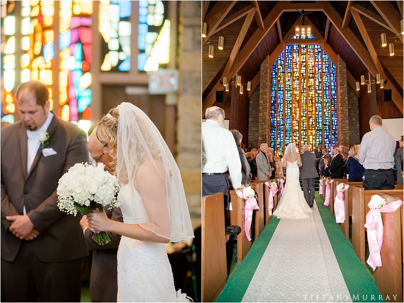 first presbyterian church norwalk ohio wedding photographer tiffany murray_0012