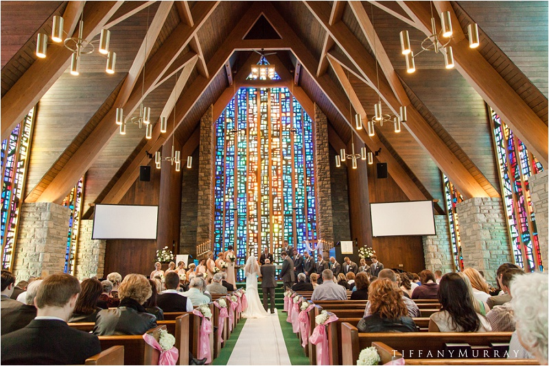 first presbyterian church norwalk ohio wedding photographer tiffany murray_0013