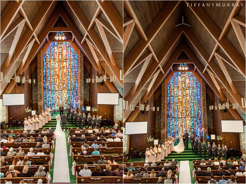 first presbyterian church norwalk ohio wedding photographer tiffany murray_0014