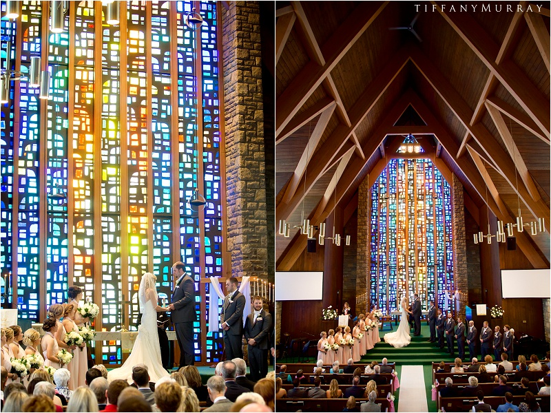 first presbyterian church norwalk ohio wedding photographer tiffany murray_0016