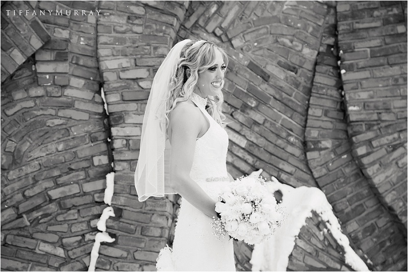 sandusky ohio wedding photographer tiffany murray_0030