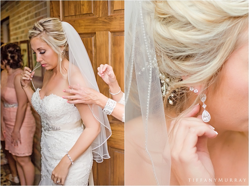 the nolan barn wakeman ohio wedding photographer tiffany murray_0002
