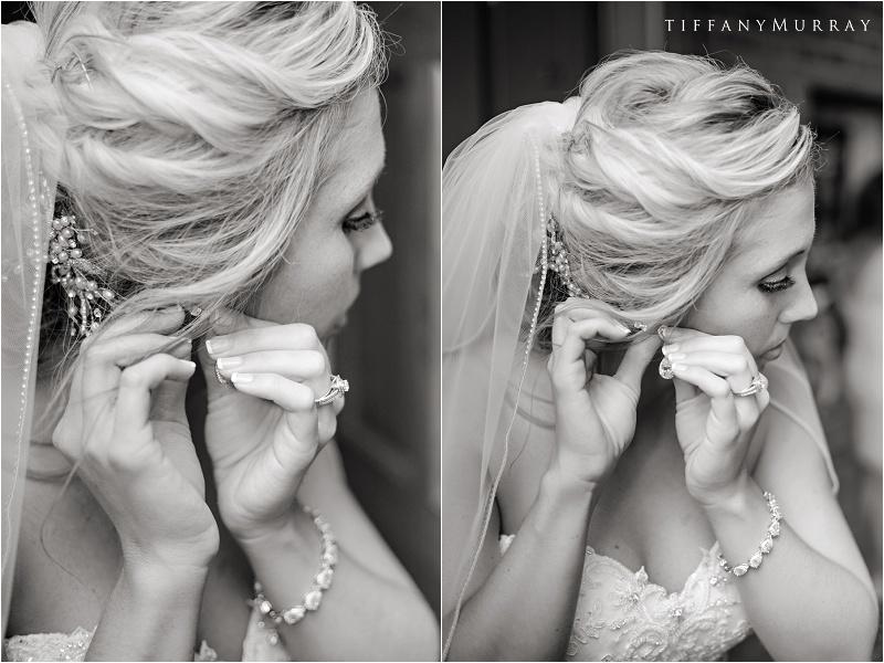 the nolan barn wakeman ohio wedding photographer tiffany murray_0003