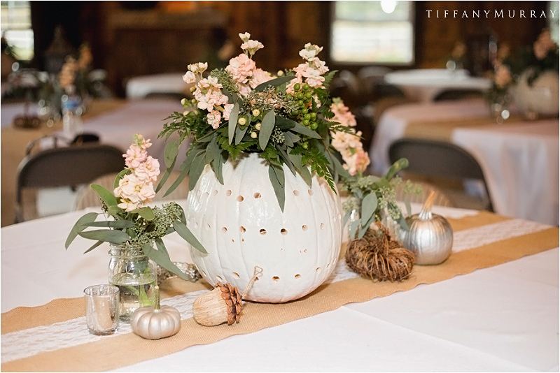 the nolan barn wakeman ohio wedding photographer tiffany murray_0007
