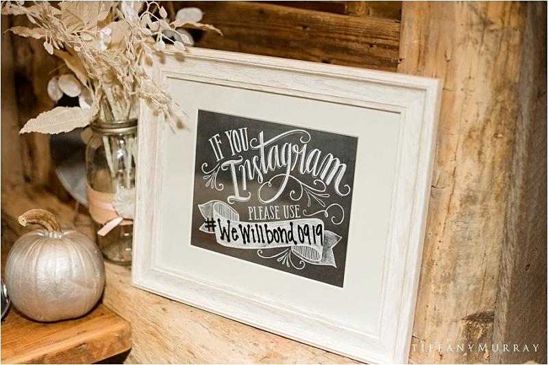 the nolan barn wakeman ohio wedding photographer tiffany murray_0011