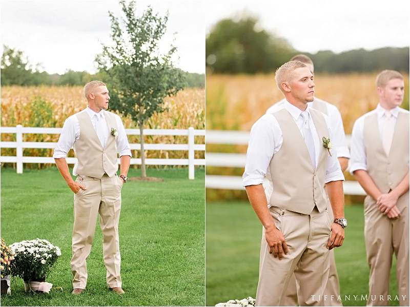the nolan barn wakeman ohio wedding photographer tiffany murray_0012