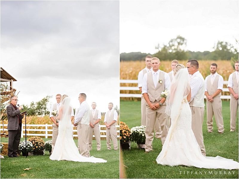 the nolan barn wakeman ohio wedding photographer tiffany murray_0014