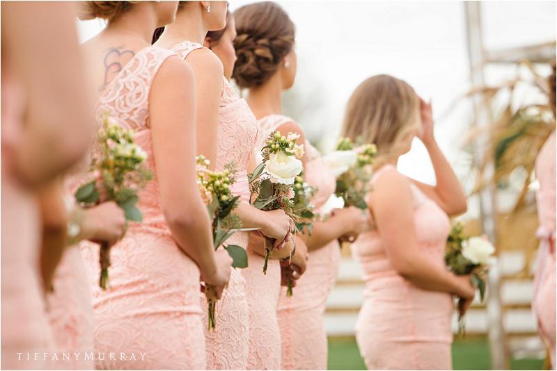 the nolan barn wakeman ohio wedding photographer tiffany murray_0015