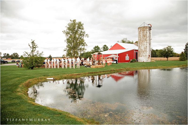 the nolan barn wakeman ohio wedding photographer tiffany murray_0018