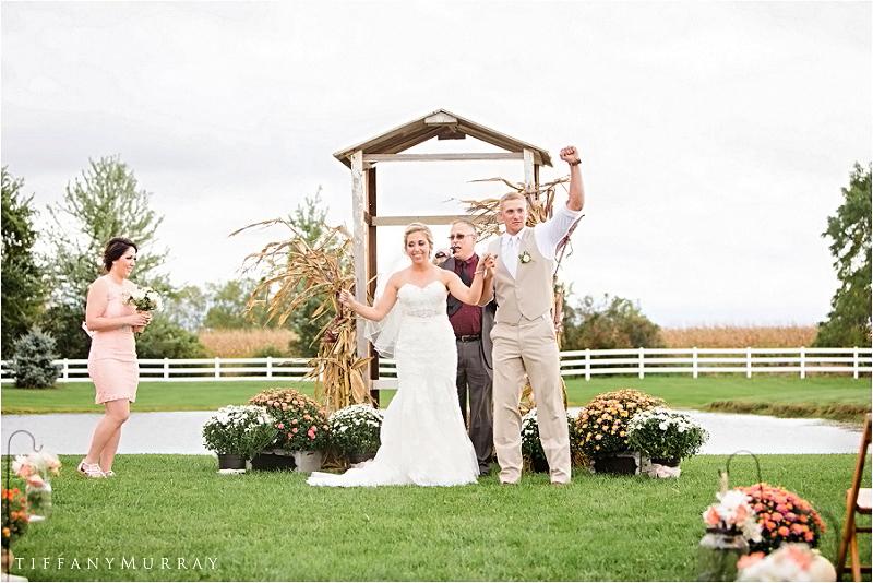 the nolan barn wakeman ohio wedding photographer tiffany murray_0020
