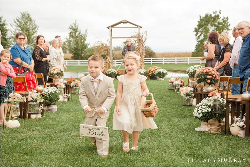 the nolan barn wakeman ohio wedding photographer tiffany murray_0021