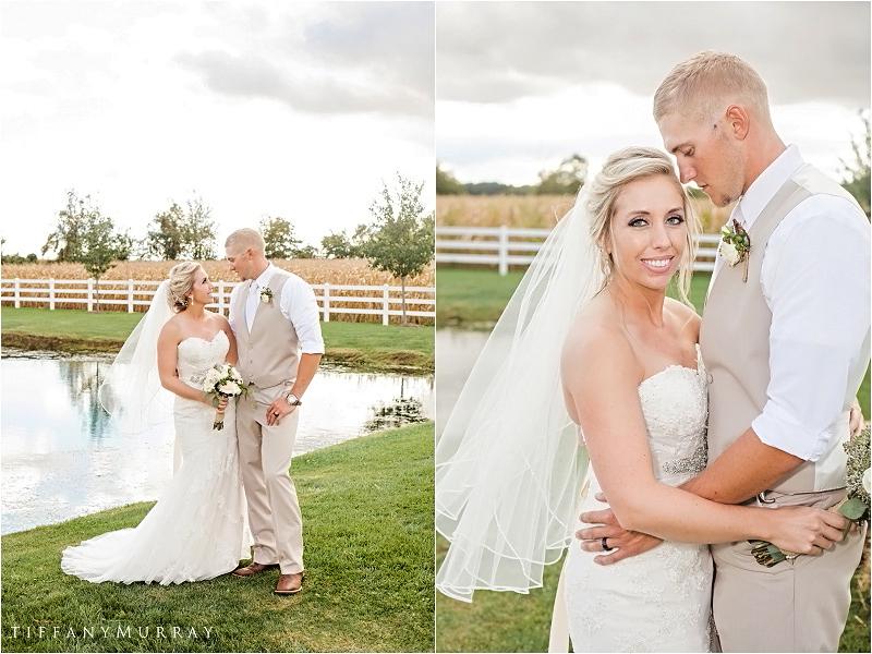 the nolan barn wakeman ohio wedding photographer tiffany murray_0023