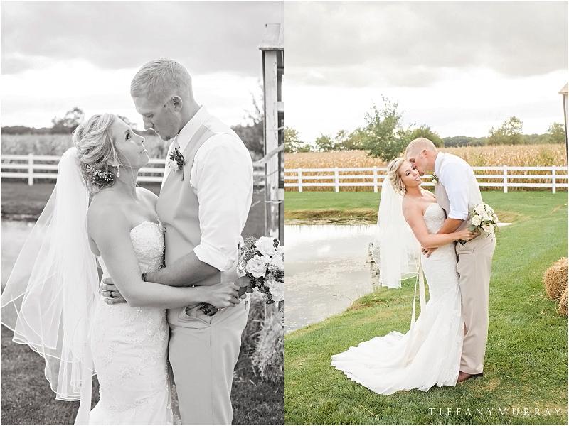 the nolan barn wakeman ohio wedding photographer tiffany murray_0025
