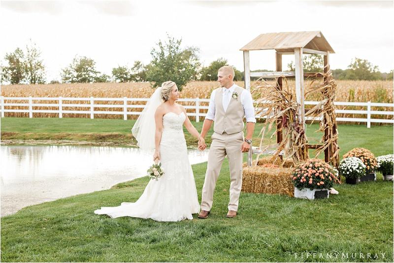 the nolan barn wakeman ohio wedding photographer tiffany murray_0027