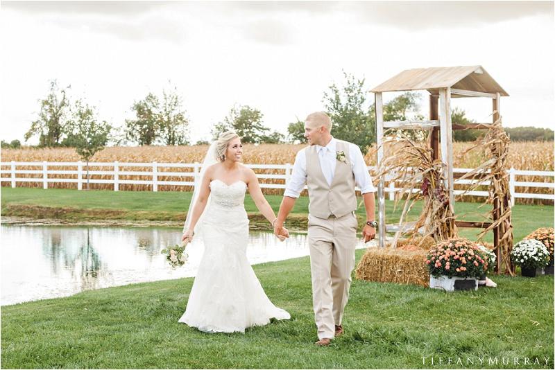 the nolan barn wakeman ohio wedding photographer tiffany murray_0029