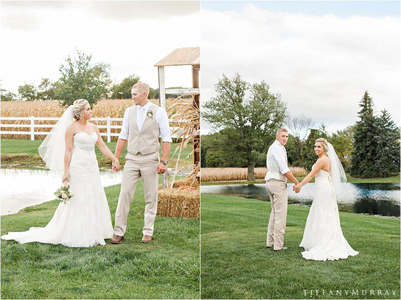 the nolan barn wakeman ohio wedding photographer tiffany murray_0030