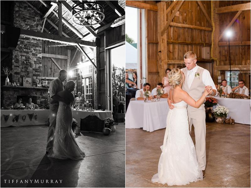 the nolan barn wakeman ohio wedding photographer tiffany murray_0033