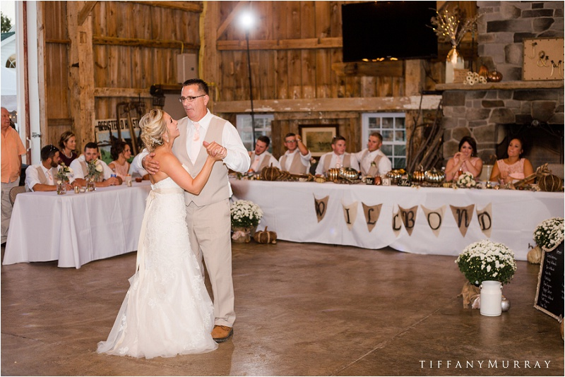 the nolan barn wakeman ohio wedding photographer tiffany murray_0034