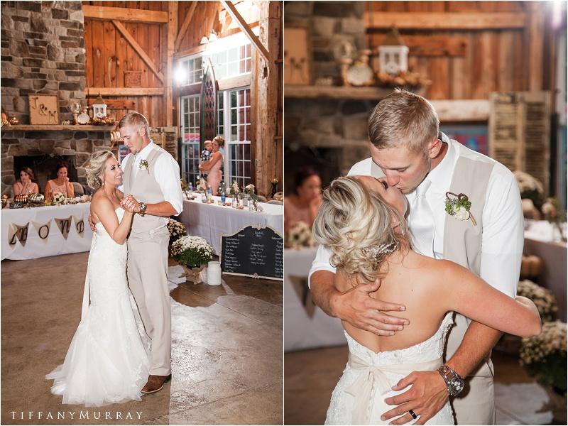 the nolan barn wakeman ohio wedding photographer tiffany murray_0036