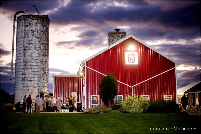 the nolan barn wakeman ohio wedding photographer tiffany murray_0038
