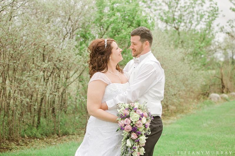 rustic lavendar norwalk ohio wedding tiffany murray_0021