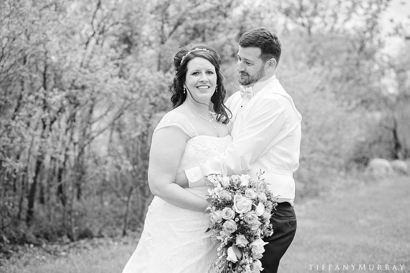 rustic lavendar norwalk ohio wedding tiffany murray_0022