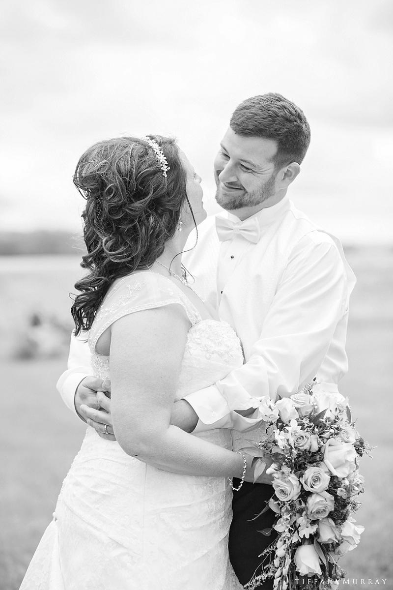 rustic lavendar norwalk ohio wedding tiffany murray_0024