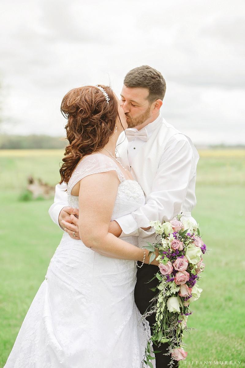 rustic lavendar norwalk ohio wedding tiffany murray_0025