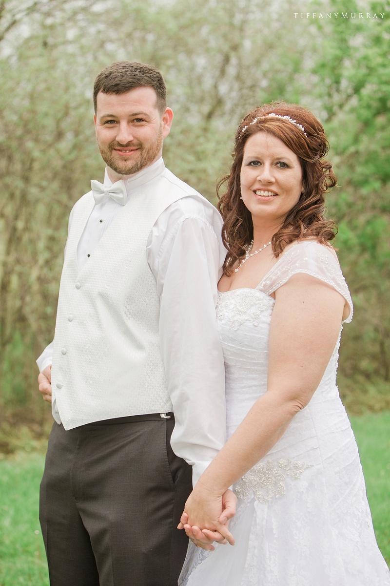rustic lavendar norwalk ohio wedding tiffany murray_0026