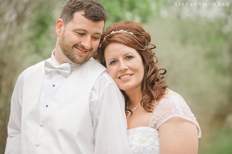 rustic lavendar norwalk ohio wedding tiffany murray_0027