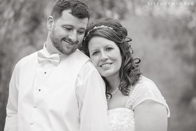 rustic lavendar norwalk ohio wedding tiffany murray_0028