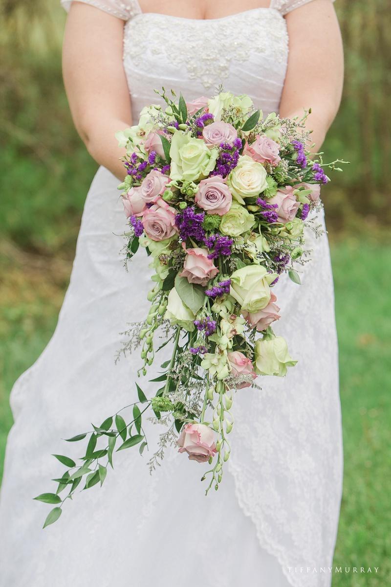 rustic lavendar norwalk ohio wedding tiffany murray_0030