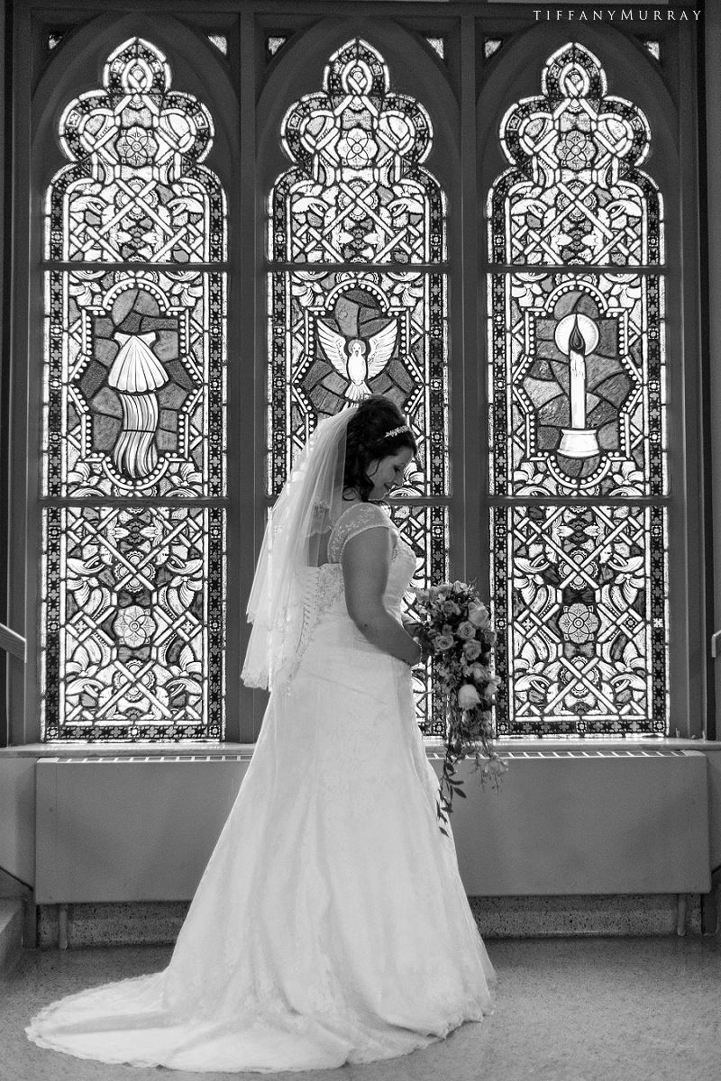 st joseph catholic church monroeville ohio wedding tiffany murray_0012