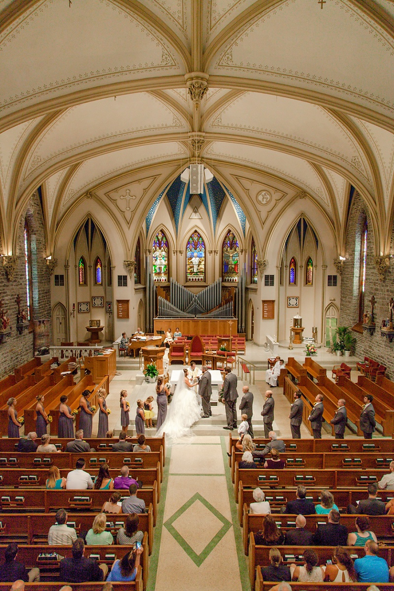 sandusky sts peter and paul wedding photographer tiffany murray_0012