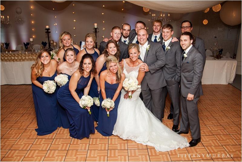colonnade sandusky ohio wedding photographer tiffany murray_0021