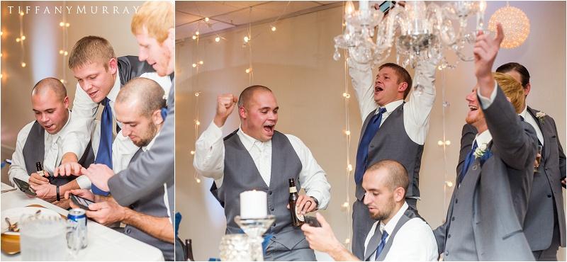 colonnade sandusky ohio wedding photographer tiffany murray_0023