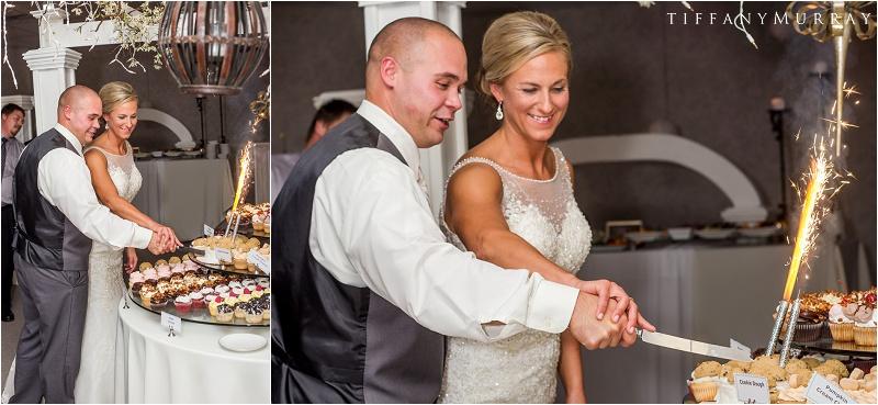 colonnade sandusky ohio wedding photographer tiffany murray_0024