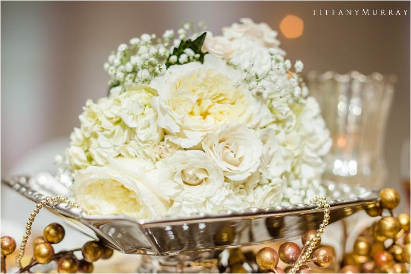 colonnade sandusky ohio wedding photographer tiffany murray_0025
