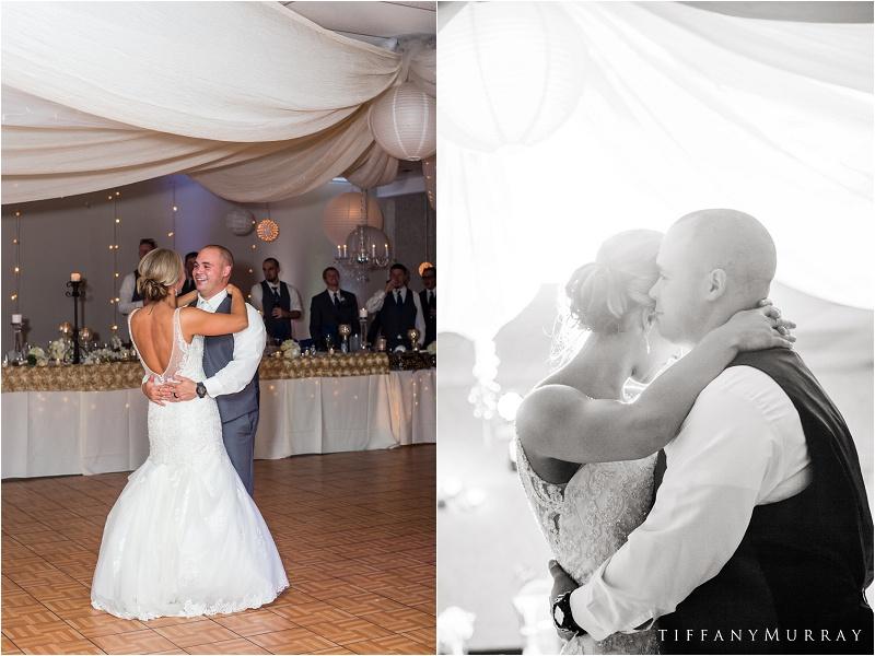 colonnade sandusky ohio wedding photographer tiffany murray_0026