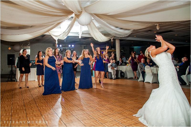 colonnade sandusky ohio wedding photographer tiffany murray_0027