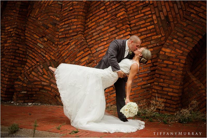 downtown sandusky wedding photographer tiffany murray_0014