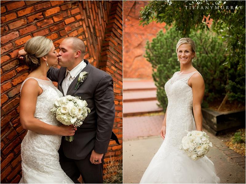 downtown sandusky wedding photographer tiffany murray_0015