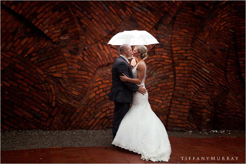 downtown sandusky wedding photographer tiffany murray_0017