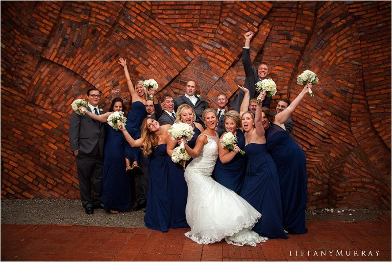 downtown sandusky wedding photographer tiffany murray_0019