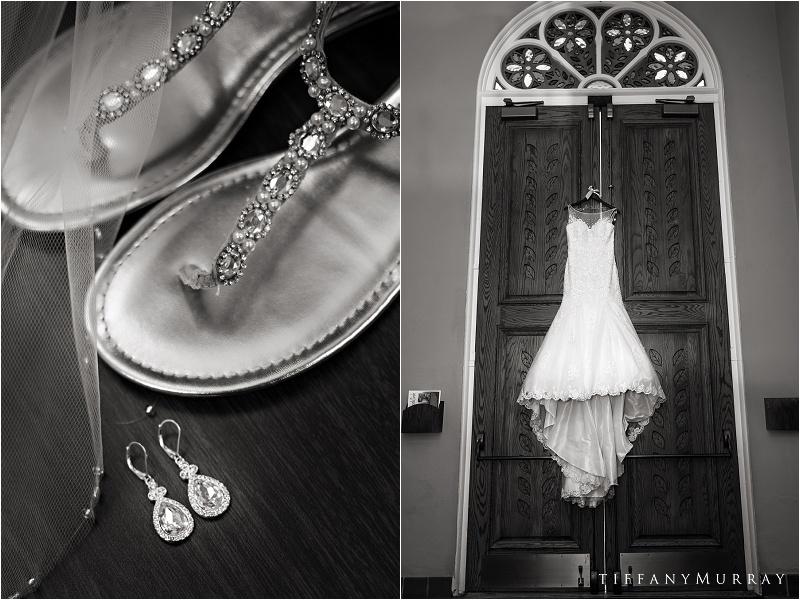norwalk st paul ohio wedding photographer tiffany murray_0001