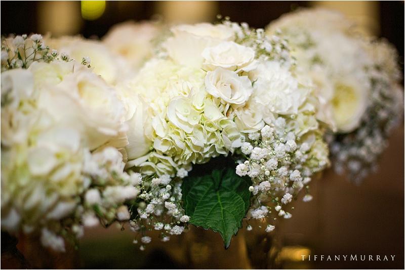 st paul norwalk ohio wedding photographer_0002